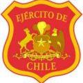 ejercito-logo-171x172